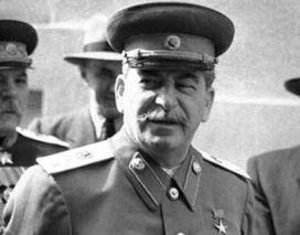 Сколько рублей стоил доллар при Сталине