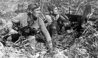 Как немцы изменили свое суждение о русских после начала Великой Отечественной войны