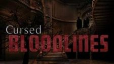 Родовые анафемы / Cursed Bloodlines (2017)