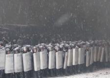 Невидимые герои Майдана  (2019)