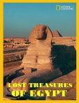 За решетку до крышки дней: в Египте введут наказание за кражу артефактов