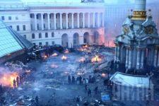 Майдан. Революция без совершенств (2019)