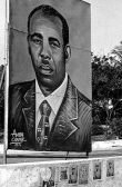 Операция в Могадишо: целый провал американского спецназа
