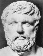 Ксенофонт. Великий боец и первый в истории экономист