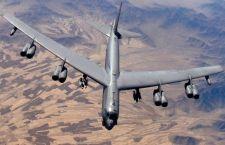 Особый репортаж. Б-52. Бомбы над Европой (2019)