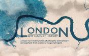 Лондон: две тысячи лет истории / London: 2000 Years of History (2019)