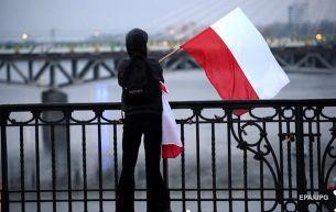 Польша разъяснила отказ позвать РФ на годовщину начала Второй мировой войны