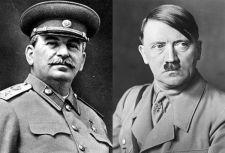 Загадки столетия. Сталин и Гитлер: тайна встречи  (2019)