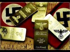 Улика из прошедшего. Нацистское золото. Неизвестная история (2019)