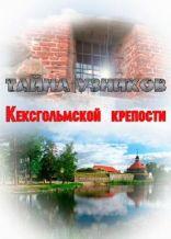 Искатели. Секрет узников Кексгольмской крепости (2019)