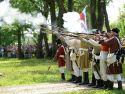 Литва пригласит белорусов и поляков на перезахоронение участников Январского бунты
