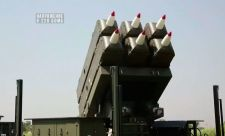 Особый репортаж. Напряжение в 220 бомб (2019)