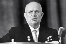 Загадки столетия. Никита Хрущёв: схватка за власть (2019)