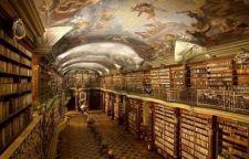 Загадки столетия. Библиотека Ивана Грозного  (2019)