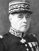 Удар «Копья»: как в 1940 году Англия и Франция планировали завладеть советский Кавказ