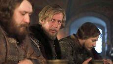 Историк о сериале «Годунов. Продолжение»: убогие типажи, неталантливый сценарий