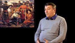 Андрей Венков. Морской разбой: походы «за зипунами» донских казаков в XVI-XVII вв.