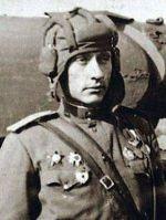 Как одинешенек советский танк сорвал наступление вермахта