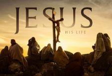 Иисус: Его житье / Jesus: His Life (2019)