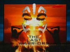 Заключительные воины / The Last Warriors (2000)