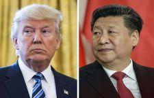 Воля факта. США и Китай: история отношений (2019)