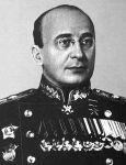 Павел Фитин. Человек, какой сделал советскую разведку лучшей