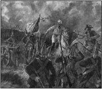 """""""Заманивай!"""" Как Суворов истребил армию Макдональда"""