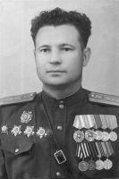 Пилот Иван Фёдоров. Ас воздушного боя
