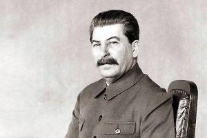 Что сделал Сталин, когда разузнал дату нападения Гитлера на СССР