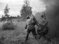 Битва за Беларусь. Лето 44-го (2019)