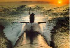 Самые шокирующие гипотезы. Подводная брань  (16. 09. 2019)