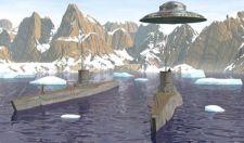 Загадки столетия. Битва за Антарктиду  (2019)