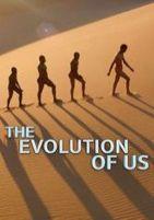 Наша эволюция / The Evolution Of Us (2016)