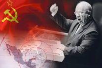 Припомнить всё. Хрущёв и Карибский кризис  (2019)