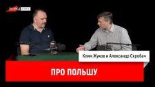 Клим Жуков и Александр Скробач про Польшу (2020)