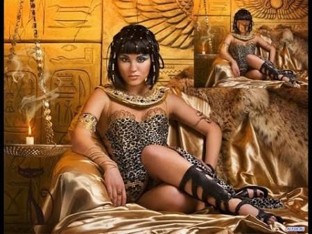 <p>Каков был секс в древности. История секса! National Geographic</p>