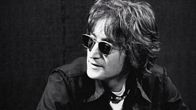 <p>Послание Джона Леннона королеве с отказом от ордена выставят на аукцион</p>