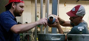 <p>Ученые сварили пиво по рецепту, какому 2500 лет</p>