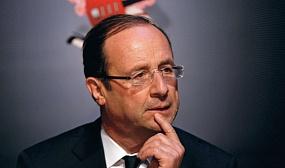 <p>Франция признала ответственность за притеснения цыган в годы Другой мировой</p>