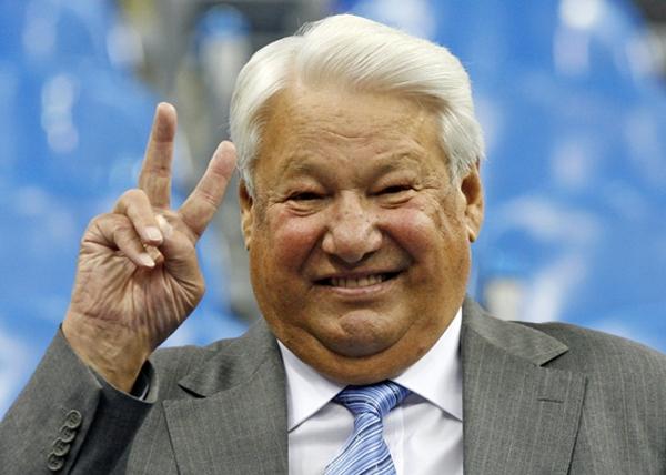 <p>Отчего КГБ не спас ГКЧП</p>