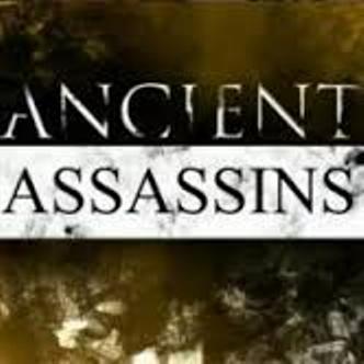 <p>Лучшие убийцы древних времён / Ancient Assassins (2016)</p>