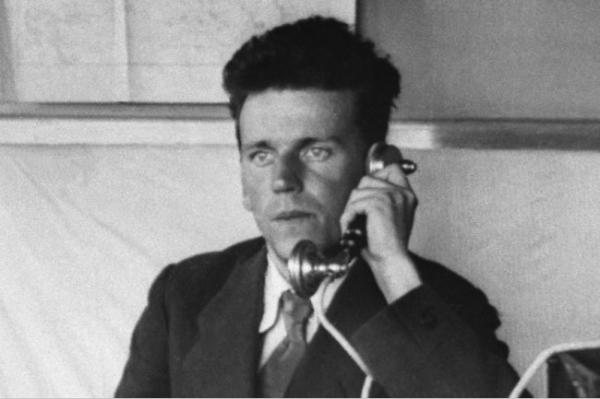 <p>За что большевика Раскольникова вычеркнули из ленинской когорты</p>
