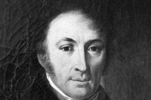 Каким запомнился современникам историк Николай Карамзин
