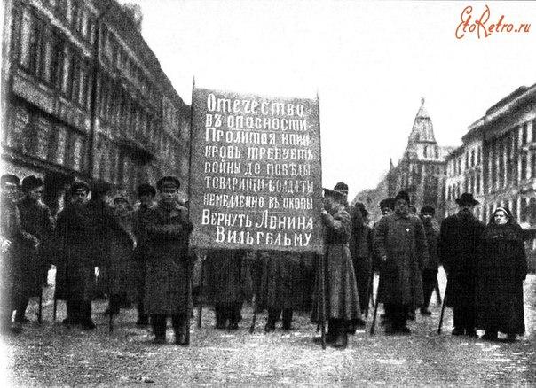 В нынешнем обществе еще живут советские стереотипы