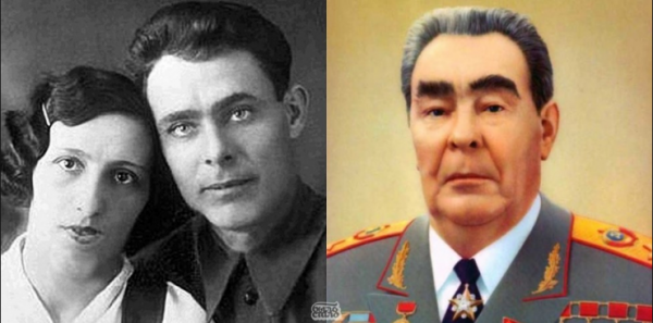 Минусы и плюсы эпохи Брежнева