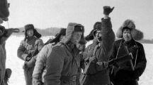 Вторжение Китая в СССР в 1969 году: что это было