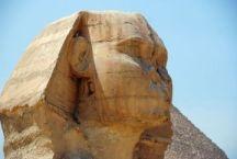 «Древний Египет» и прочую «античность» создали в 19 веке. Часть 1