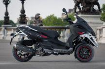 Пояснительная законопослушного мотоциклиста