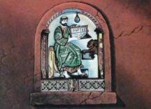 Пророчества монаха Раньо Неро