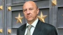 Андрей Фурсов: Внутри всемирный капиталистической элиты идет борьба за будущее